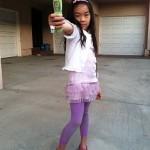 携帯電話、スマートフォン、WIFI  ・・・子供への影響は?