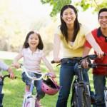 感情豊かで自信のある子供に育てるには?(その1)
