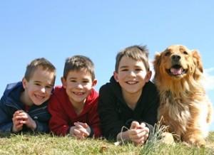 kidsdog