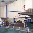jumpwater