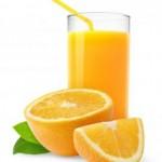 フルーツジュースが健康に良いのは本当?