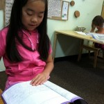 ホームスクールは究極の子育てスタイル ?アンスクーリングとは?(その五)