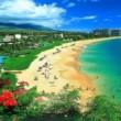 kaanapali_beach_w520